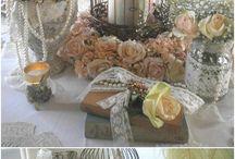 Khatereh's wedding