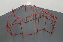 Casa Sin Fin, Galería  #Madrid #ArteContemporáneo #ContemporaryArt #Madrid #Arterecord @arterecord
