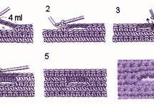 Texture - Textile