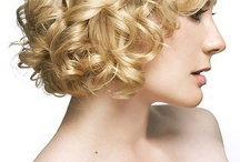 Must try 'do's / Hairstyles everyone should try, at least once