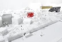 Archi proposal
