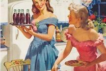 coca-cola pubblicità