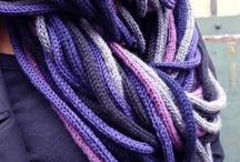 tricoti