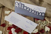 İnci Davetiye & Zarf 《STORE》 / @incicards www.incicards.com İLETİŞİM DM & WHATSAPP 0531 496 51 46 #davetiyemodelleri #düğün #nişan #nikah #evlilik #davetiye #davet #düğünhikayesi #kına #weddingvibes #weddingvenue #ceyiz #kınagecesi #düğündavetiyesi #invitations #weddings #weddingdress #weddingcake #weddinggown #weddingplanner #weddingtime #weddinginvitations #baby #like #bestoftheday #love #plants #me #happy #fun #tbt