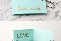 cartas