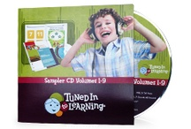 Music Therapy Freebies
