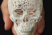 3D PRINTNG
