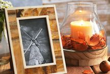 Casa é Onde o Amor Está / O mês dos namorados inspirou a Camicado a trazer os mimos perfeitos para presentear quem você ama. Esperamos você. <3 #NamoradosCamicado http://bit.ly/1WO6UHA / by Camicado