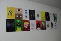 Wystawa Grafiki i Rysunku 2015 / Zobacz  wystawę końcoworoczną studentów II roku Grafiki i Rysunku. Dowiedz się więcej o szkole Sowa-edu, http://sowa-edu.pl/grafika