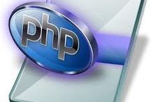 PHP / Phpmaestro expert php web development company from India,  provides custom php programming, web design and development in php along with web based php software development services. Visit:http://www.phpmaestro.com/