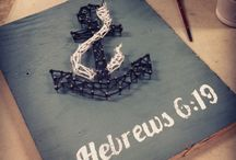 hebreus 6:19