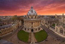 Oxford / A new and powerful marketplace for currency exchange. Travelling to Oxford? Need to exchange Travel Money or Send Money to Oxford? Check out Find.Exchange and start to compare faster, cheaper and safer.