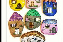 stones homes
