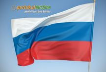 Rusça Tercüme / Rusça Tercüme, Çeviri, Tercüman, Çevirmen, Tercümanlık, Tercüme Bürosu, Çeviri Bürosu, Tercüme Fiyatları, Çeviri Fiyatları, Tercüme Ücretleri, Çeviri Ücretleri