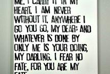 I Adore Mi Amor