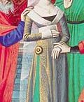 Visual Inspiration - 13th-15th centuries / Images without explicit dating, or across dates.