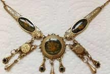 Antique and amazing jewelry for sale