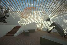 Architecture DVC