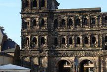 Trier en de Moezel / Zin een een heerlijke vakantie in Duitsland? Ga naar de Moezel, een schitterend gebied op slechts een paar uur rijden. Bekijk alle tips over Trier en de Moezel. http://mooistestedentrips.nl/stedentrip/trier