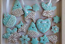 Lena's Crafty Sweets