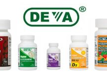 Deva Nutrition LLC offered by Nutritional Institute