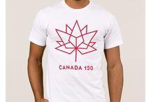 Canada 150 / #CBC2017