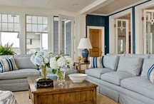 sdrocky's rooms / sun room design / by Laura Castle
