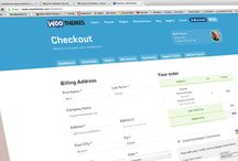 Card Payment Woocommerce