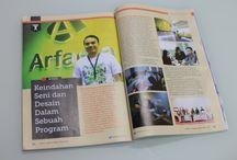 Press Release / PT. Arfadia. Company Press Releases – Get the latest press release for Arfadia