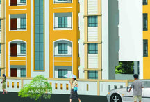 properties in gondia / Sell and buy independent commercial as well residential properties of both on rent and on sale status of all price ranges in Gondia.
