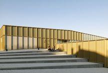 A Öffentliche Gebäude BeNeLux/GB/Frankreich / Gebauten . Belgium, Holland, Luxembourg, Gross Britannien, Frankreich