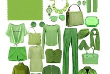 Pantone 2017-Color of the Year-Greenery