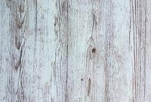 Sisustusmuovit / Sisustusmuoveja kodin pintojen uusimiseen, suojaamiseen ja koristeluun.