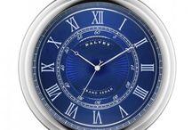 orologio piero