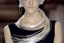 fundamental Art to wear
