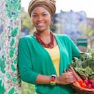 African Women Who Inspire / Celebrating all things Women!  We're highlighting the lives and work of women throughout the world, who have made the health and well-being of African communities a top priority in their lives. http://www.radianthealthmag.com/health-wellness/radiant-women-action/