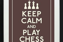 Arte ajedrez- Chess art