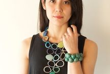 2014SS tagua collection