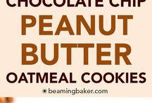 bake me