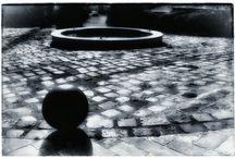 """Digital Art Renderings of My Photos / various """"artsy"""" experiments."""