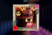 fotos edit