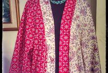 DIY Cloths / DIY Necklace