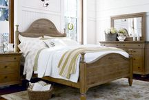 Kincaid Solid Wood Furniture / Solid Wood Furniture and Custom Upholstery.