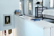 Home Renovation Ideas / by Caitlin Delach