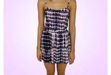 Tilly Girl - Dresses / http://www.tillygirl.com.au/dresses.html