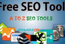 Online SEO Tools / SEO WAGON a collection of best free seo tools , Such as Article rewriter, reverse image search,plagiarism checker,backlink checker etc