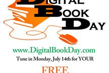 FREE Book Submission Sites