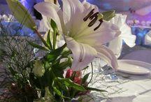 mis arreglos florales
