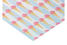 zazzle tissue paper