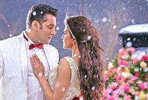 'Kick' / A slippery thief (Salman Khan) plays an important part in the lives of a psychiatrist (Jacqueline Fernandez) and her prospective husband (Randeep Hooda), a police officer from India.